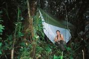 Camp - Sarisarinama