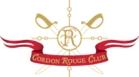 cordon roughe