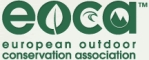 European Outdoor Conservation Assosiation