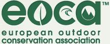 European Outdoor Conservation Assosiation