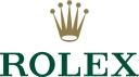 Rolex logo panthom
