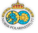 NORWEGIAN POLAR INSTITUTET. PRACTICAL INFORMATION.