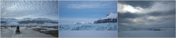 SvalbardM