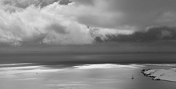 SvalbardskipSH