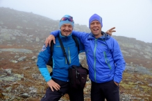 John-Huston-Polar-Explorer-Norway-2015-10